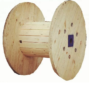Кабельные барабаны характеристики, размеры