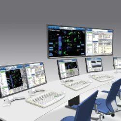 Процесссозданияавтоматизированнойсистемы(АС)