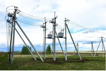 Приемка воздушной линии электропередачи в эксплуатацию