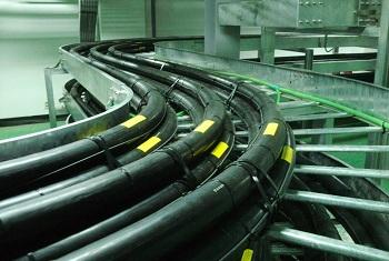 Эксплуатация и техническое обслуживание кабельных линий
