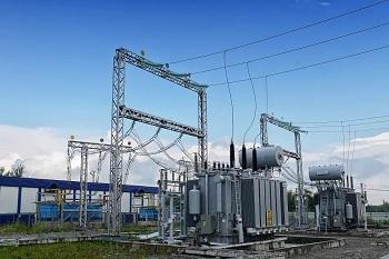Критерии качества электроэнергии при проектировании