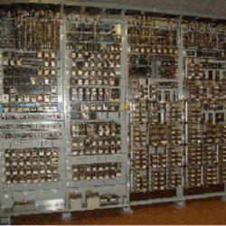Периодичность обслуживания релейной защиты и автоматики