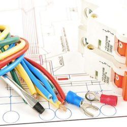 Контроль качества электромонтажных работ, цели контроля