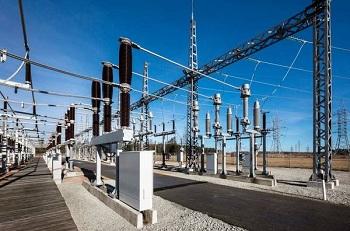 Учет критериев проектирования электрических сетей