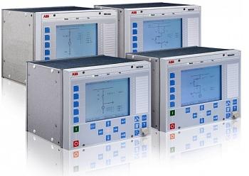 Техническое обслуживание релейной защиты и автоматики (РЗА)