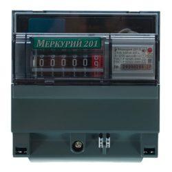Установка и замена приборов учета электроэнергии