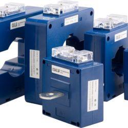 Трансформаторы тока основные параметры