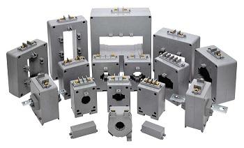 Требования, предъявляемые к трансформаторам тока