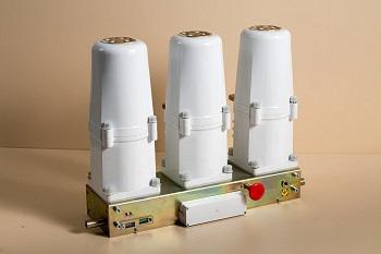 Техническое обслуживание вакуумных выключателей ВВМ-СЭЩ-10