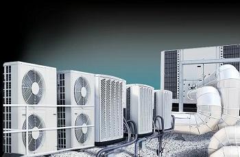 Системы инженерно-технического обеспечения подстанций