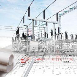 Требования к надежности электроснабжения потребителей
