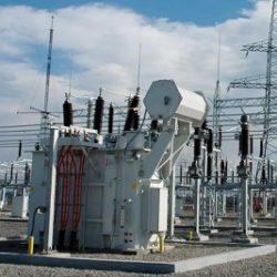 Бланки переключений в электроустановках, применение