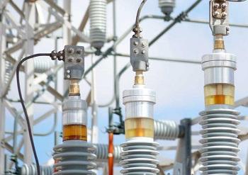 Организация и порядок переключений в электроустановках