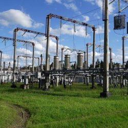 Техническое обслуживание основного электрооборудования