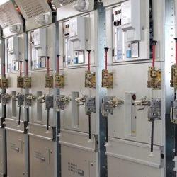 Общие положения о переключениях в электроустановках