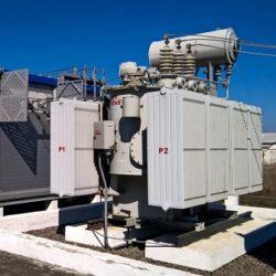 Требования к силовым трансформаторам и масляным реакторам