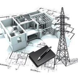 Системы тока и напряжения, режимы нейтрали, напряжений