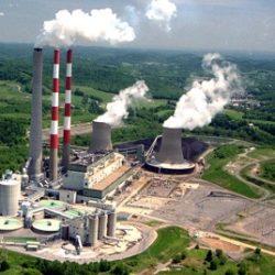 Общие требования к приёмке в эксплуатацию энергообъекта