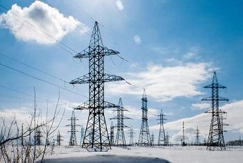 Охрана электрических сетей напряжением выше 1кВ (инструкция)