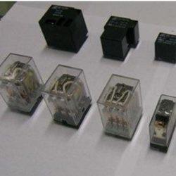 В чем различие реле переменного от постоянного тока?