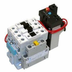 Как правильно выбрать электромагнитный пускатель?