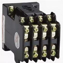 Электромагнитные реле РПЛ - устройство, принцип действия